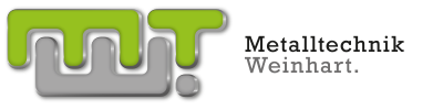Metalltechnik Weinhart
